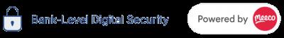 security-meeco
