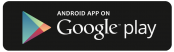 download-googleplay